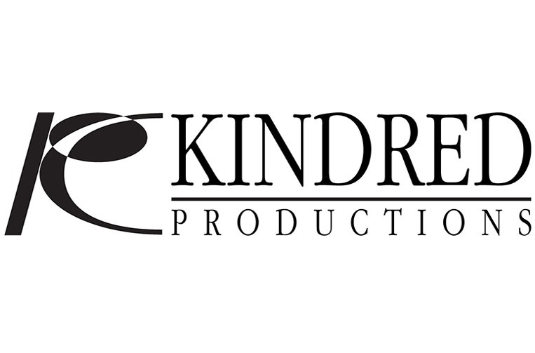 Kindred Productions Horizontal Feature Image