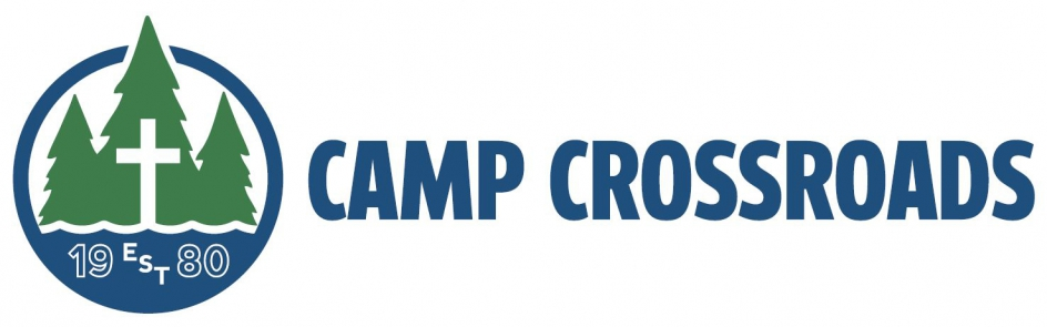 Camp_Crossroads_horizontal