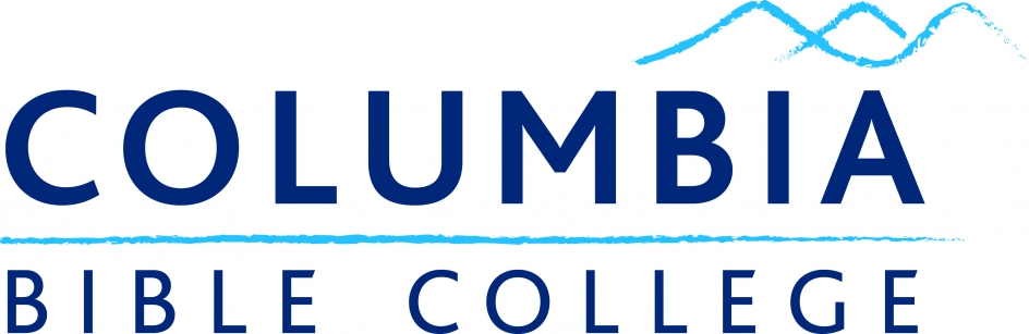 Columbia_Bible_College_Logos_F
