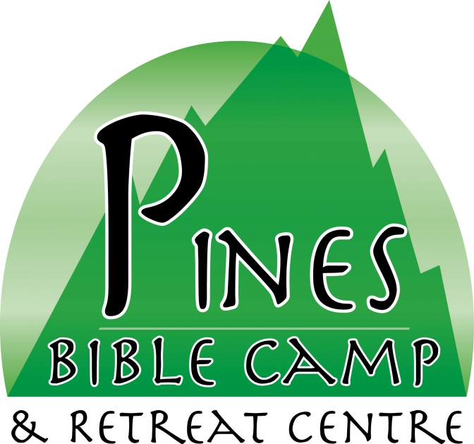 Pines Logo New 2010