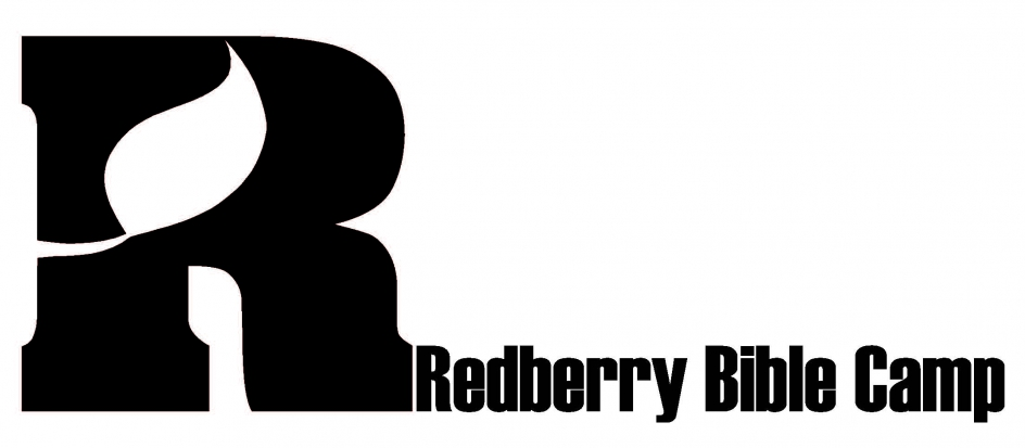 Redberry Bible Camp
