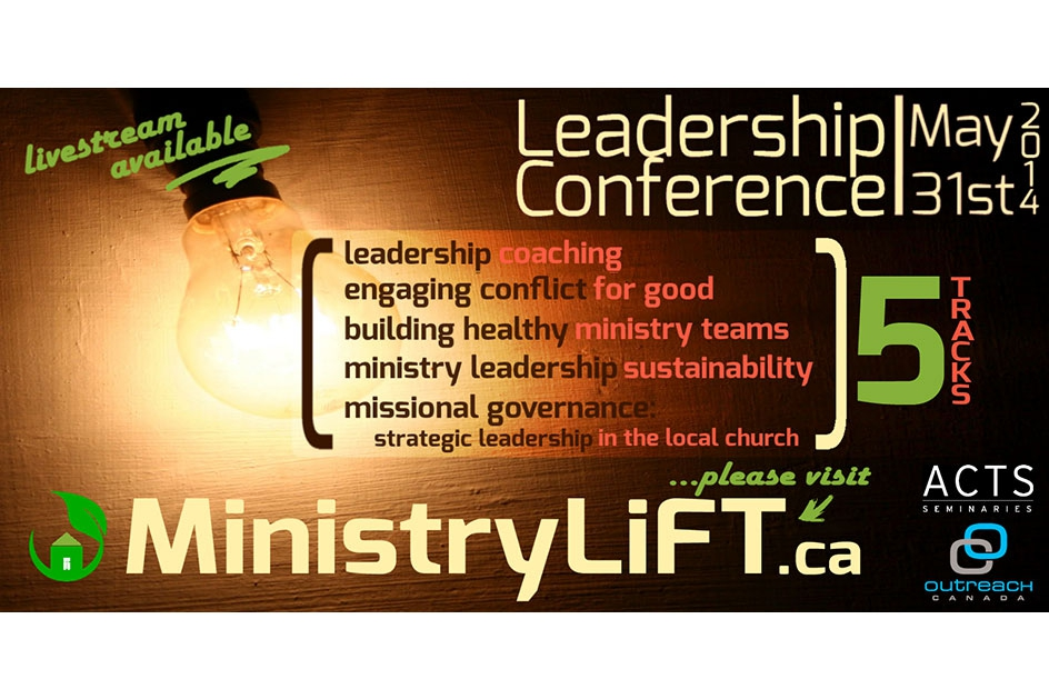 MinistryLift-Leadership-Conference-1