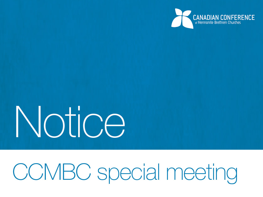 Special-Meeting-Header