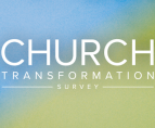 blurred - Church Transformation Survey Banner (BL)