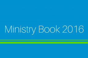 ministry-book-2016