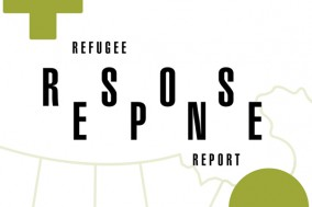 Refugee-Infographic-CCMBC-Large