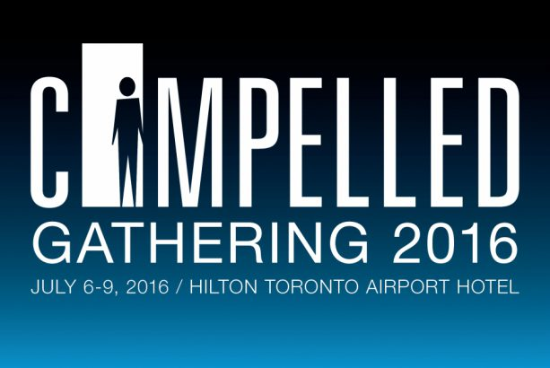 Gathering 2016 Large Feature