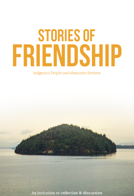 stories-of-friendship-cover