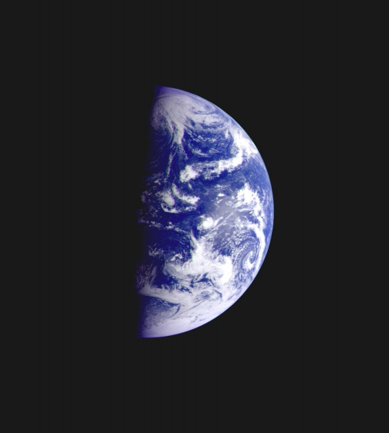 earth_image